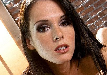 Jennifer Dark at SheFuckedHer.com