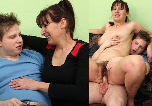 Karin at TurboMoms.com