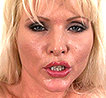Kathy Anderson milf sex HD video