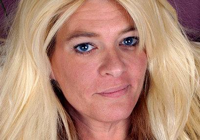 Kelly W at TurboMoms.com