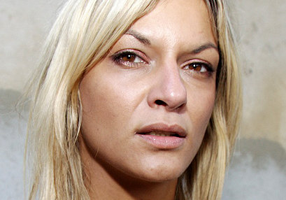 Klarisa Leone at TurboMoms.com