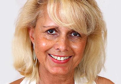 Old cunt Koko Margit at SeniorCunt.com