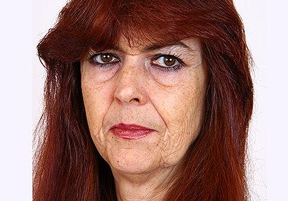 Old cunt Lada at SeniorCunt.com
