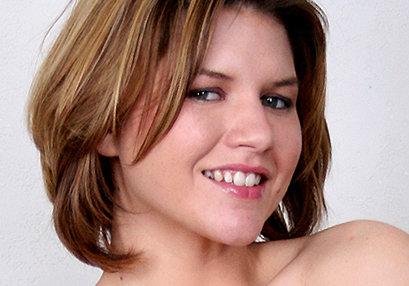 Leigh Livingston at SheFuckedHer.com