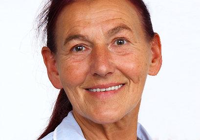 Old cunt Linda B at SeniorCunt.com