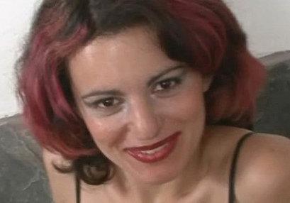 Luisa Bella at TurboMoms.com