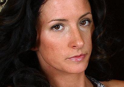 Lynn W at TurboMoms.com