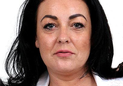 Old cunt Marcia M at SeniorCunt.com
