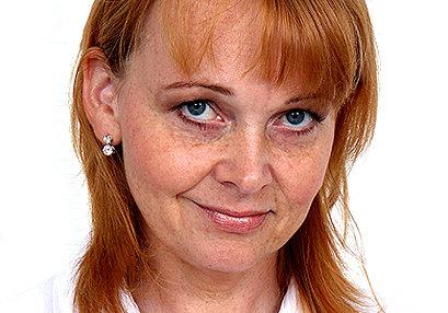 Facesitting Milf Marg H at FaceSittingMoms.com