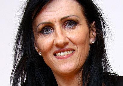 Old cunt Marta G at SeniorCunt.com