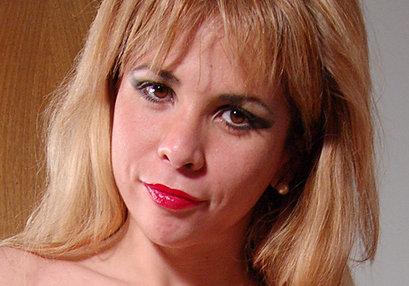 Nataly at TurboMoms.com