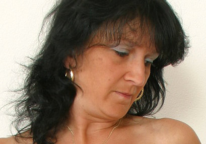 Petra N at TurboMoms.com