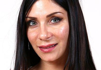 Old cunt Rachel Evans at SeniorCunt.com