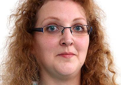 Old cunt Rafaela D at SeniorCunt.com
