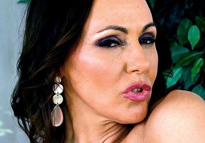 Raquel Sieb at TurboMoms.com