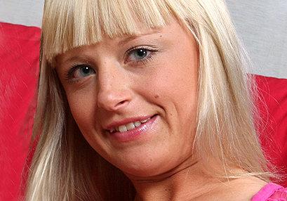 Rebecca Hilton at SheFuckedHer.com