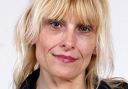 Old cunt Roberta C at SeniorCunt.com