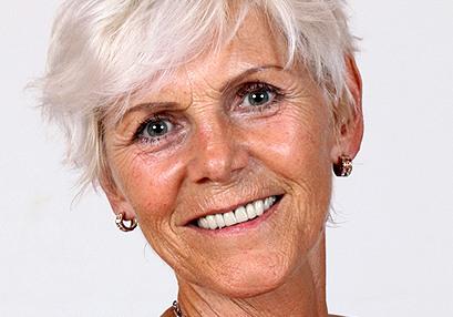 Facesitting Milf Ruta M at FaceSittingMoms.com