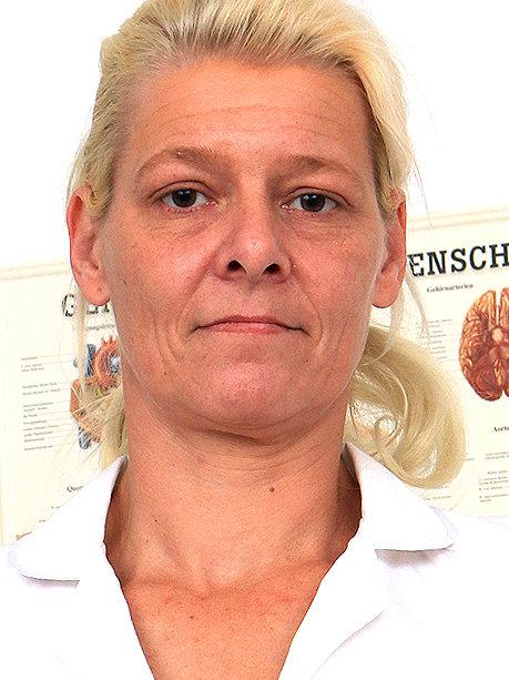 Hot female doctor Sela D