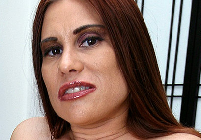 Sheila Marie at TurboMoms.com