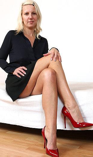 Katherine keener nude