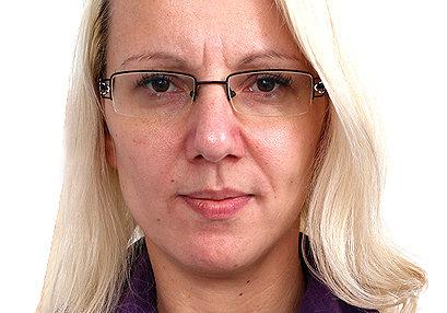 Sexy milf doctor Sima C at SpermHospital.com