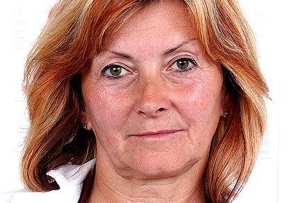 Old cunt Stefania B at SeniorCunt.com