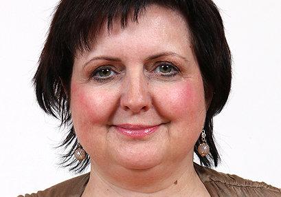 Old cunt Tanya P at SeniorCunt.com