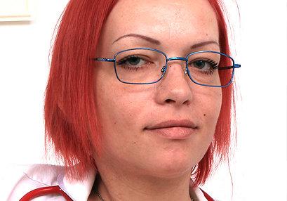 Old cunt Tina T at SeniorCunt.com