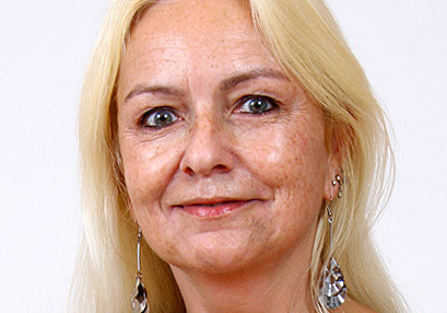 Old cunt Vera B at SeniorCunt.com