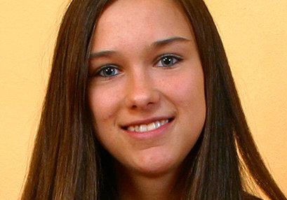 Viktoria Sweet at LuckyAmateurs.com